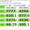 3×950 Pro Raid0_CDM5