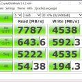 3×950 Pro Raid0_CDM5(Samsung driver)