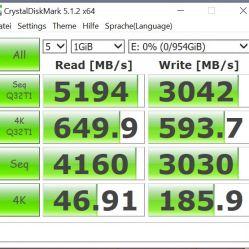 950 Pro Raid0_CDM5