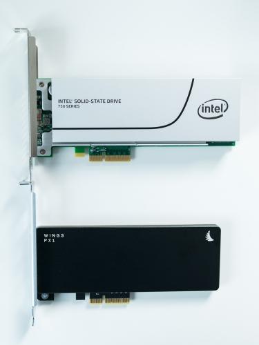 DSC02880web