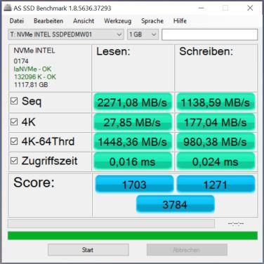 Intel_750_AS_SSD_intel_driver