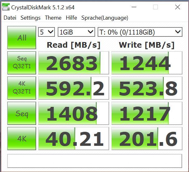 Intel_750_CDMK5