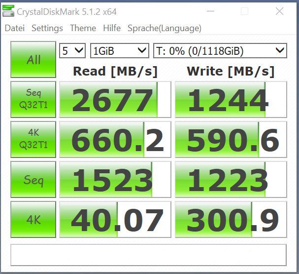 Intel_750_CDMK5_intel_driver
