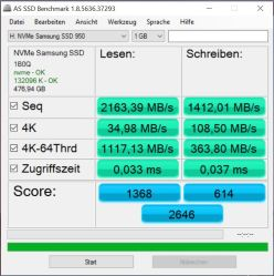 Scratch_disk speedtest_AS_SSD_PCIE