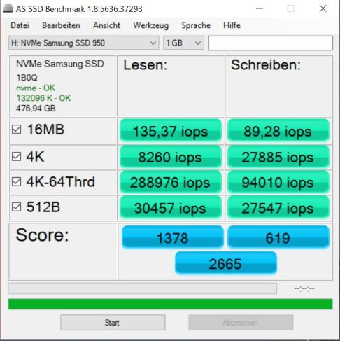 Scratch_disk speedtest_AS_SSD_PCIE_IOPS