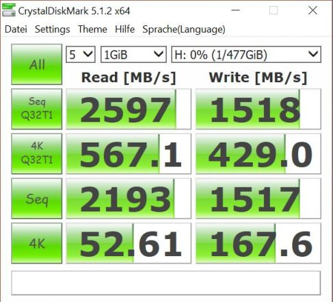 Scratch_disk_speedtest_CrystalDisk_PCIE.JPG